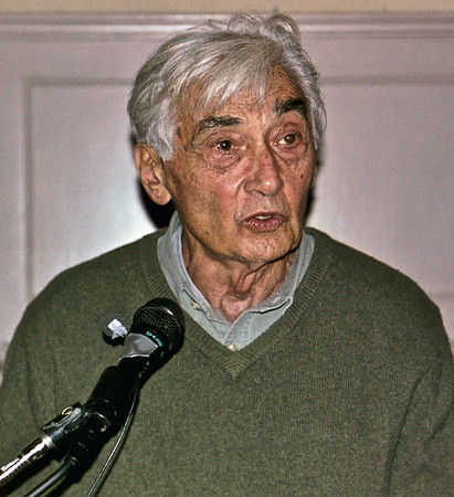 04.10.21 Howard Zinn in Cambridge, MA