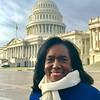Howerton in DC