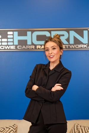 2020 HCRN
