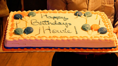 Howie_Carr_67bday-299