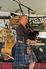 "Neil, an amazing piper, playing in my favorite Celtic / Rock fusion band ""Rathkeltair"""
