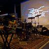 Ozric Tentacles show Asheville, NC