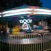 Merry Go Round at St John Sonfest
