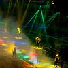 TransSiberian Orchestra