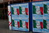 150 Years Anniversary of the unification of Italy