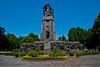 Napoleon Park