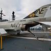 A - 4 Skyhawk