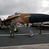F A 18 Hornet