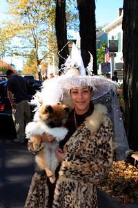 HALLOWEEN DOG PARADE 2009-77