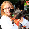 HALLOWEEN DOG PARADE 2009-20