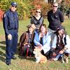 HALLOWEEN DOG PARADE 2009-412