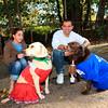 HALLOWEEN DOG PARADE 2009-29