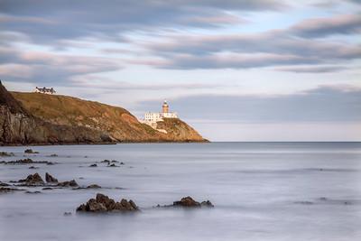 Baily Lighthouse-1L8A0729