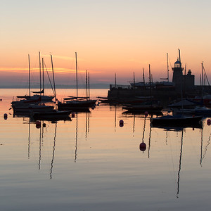 Harbour Nights-IMG_7098