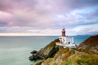 Baily Lighthouse, Howth-IMG_5486