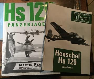 Hs-129 b-3