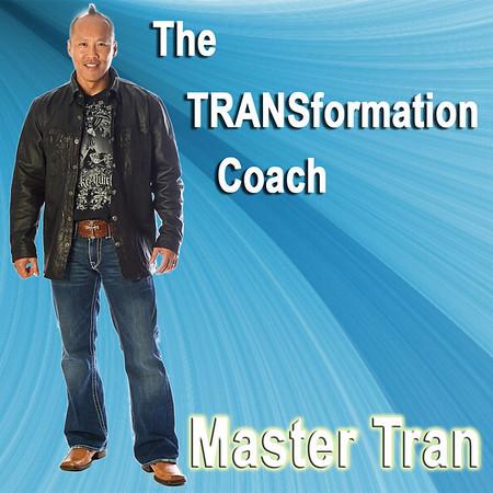 TRANSformation6