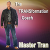 TRANSformation5