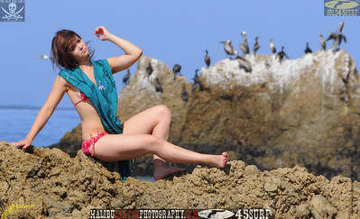 rock_climbing_malibu_swimsuit 1367.00