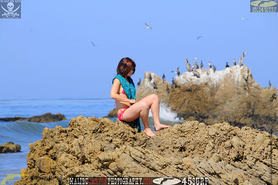 rock_climbing_malibu_swimsuit 1381.4656
