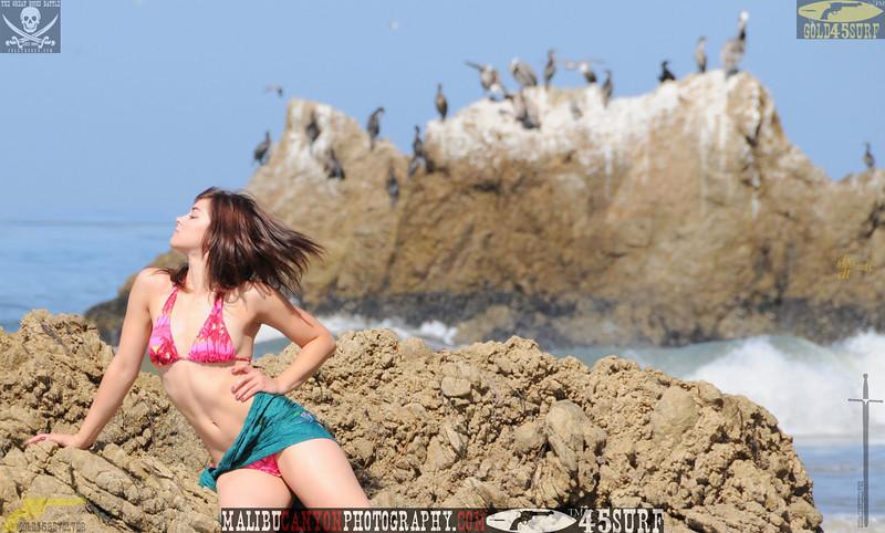rock_climbing_malibu_swimsuit 1454.234234