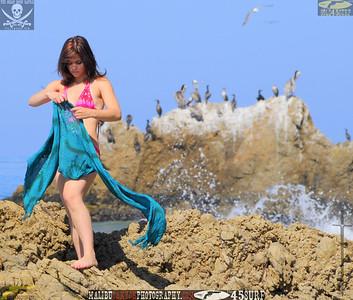 rock_climbing_malibu_swimsuit 1389.00
