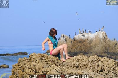 rock_climbing_malibu_swimsuit 1380.0435