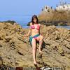 rock_climbing_malibu_swimsuit 1440.456546