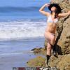 rock_climbing_malibu_swimsuit 1532.456456