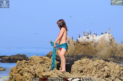 rock_climbing_malibu_swimsuit 1394.0923