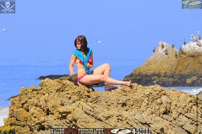 rock_climbing_malibu_swimsuit 1360.32