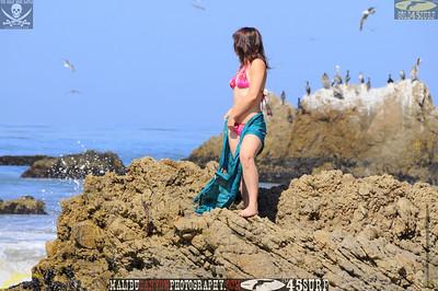 rock_climbing_malibu_swimsuit 1392.23434