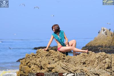rock_climbing_malibu_swimsuit 1364.345