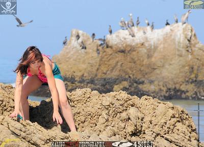 rock_climbing_malibu_swimsuit 1424.345435