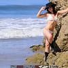 rock_climbing_malibu_swimsuit 1534.4556