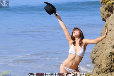 rock_climbing_malibu_swimsuit 1495.00