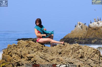 rock_climbing_malibu_swimsuit 1359.345435
