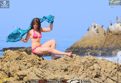 rock_climbing_malibu_swimsuit 1357.43545