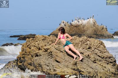 rock_climbing_malibu_swimsuit 1464.45645654