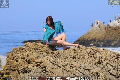 rock_climbing_malibu_swimsuit 1358.034545