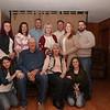 Hubbard Family 2016 013