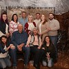 Hubbard Family 2016 013_peback