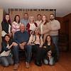 Hubbard Family 2016 012