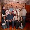 Hubbard Family 2016 016_pepaint