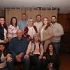 Hubbard Family 2016 017