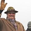 Hubertus Hunting 2011; Hubertus Jagt 2011;