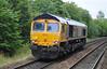 66717 Good Old Boy Deighton 4Z70 Doncaster -Trafford Park  7-9-15 007