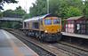66717 Good Old Boy Deighton 4Z70 Doncaster -Trafford Park  7-9-15 004