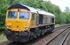 66717 Good Old Boy Deighton 4Z70 Doncaster -Trafford Park  7-9-15 006