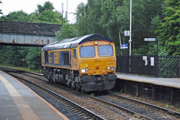 66717 Good Old Boy Deighton 4Z70 Doncaster -Trafford Park  7-9-15 002